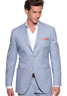 Be the Best Looking Guy in the Wedding Party | Things I love ...