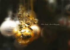 it si not Xmas but. Xmas Holidays, Christmas, Image Now, Happy Day, Dreaming Of You, Art Photography, Beautiful, Fresh, Group