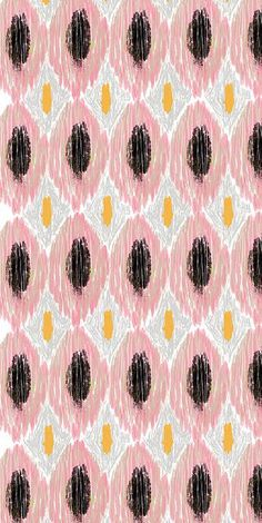 ikat type pink | http://bestwallpaperideasconcepcion.blogspot.com
