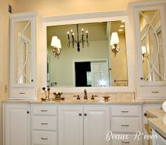 french country bathroom vanities french country bathroom vanity designs modern double sink french country bathroom vanities home depot Country Bathroom Vanities, Bathroom Vanity Designs, Modern Bathroom, Master Bathroom, Bathroom Ideas, Bath Ideas, Bathroom Gray, Bathroom Plans, Basement Bathroom