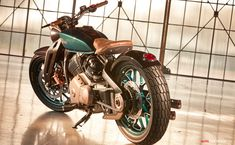 Royal Enfield concept motorcycle looks muscular, retro and futuristic Enfield Bike, Enfield Motorcycle, Motorcycle Style, Motorcycle Design, Bike Design, Royal Enfield Bullet, Orange Crush, Royal Enfield Accessories, Model