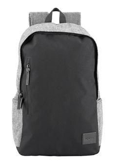 Ridge Backpack SE | Men's Bags | Nixon Watches and Premium Accessories