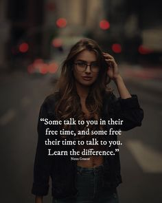 Exactly! Follow @limitlessvictory Via @notescreator #notescreator Truth Quotes, Best Quotes, Love Quotes, Inspirational Quotes, Girly Attitude Quotes, Girly Quotes, Random Quotes, Maturity Quotes, Queen Quotes