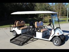 flirting moves that work golf carts for sale free 2017