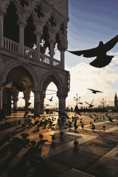 Love and luxury in Venice | Travel Weekly
