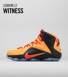 purchase cheap b918e bf013 ... Nike Sneakers Factory Store onLine ...