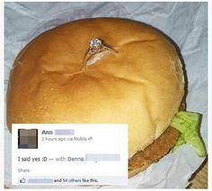 evlenme teklifleri #wedding #proposal #ecift