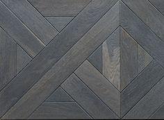 Cheville Parquet - Versailles Tiles