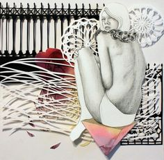 christine-kim-collaged-paper-cut-illustrations-4