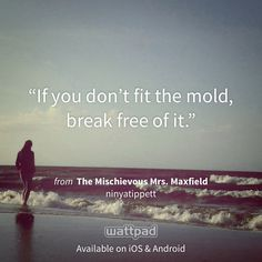 "I'm reading ""The Mischievous Mrs. Maxfield"" on #Wattpad. http://wattpad.com/34501476?utm_source=ios&utm_content=share_quote #romance #quote"