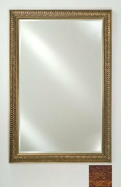 "XXXSignature Plain Mirror Size: 20"" x 26"", Finish: Tribeca Hammered Copper Beveled by Afina. $259.00. Great Gift Idea.. Frame style is added to the mirror size, therefore, outside dimensions will vary by frame. Design is stylish and innovative. Satisfaction Ensured.. Mirror Dimensions: 20 x 26.. Finish: Tribeca Hammered Copper.. FM2026TRICOB Size: 20"" x 26"", Finish: Tribeca Hammered Copper Beveled Features: -Plain Mirror.-Frame will add to overall dimensions, please see sp..."