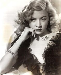 October 5 – d. Gloria Grahame, American actress (b. 1923)