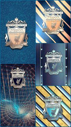 Lfc Wallpaper, Liverpool Fc, Smartphone, Wallpapers, Wallpaper, Backgrounds
