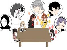 Maker Game, Rpg Maker, Ib Game, Game Art, Angel Of Death, Ib And Garry, Rat Boy, Female Protagonist, Satsuriku No Tenshi