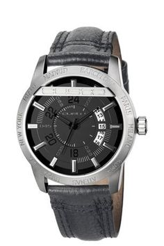 Herren Uhren CUSTO ON TIME CUSTO ON TIME WORLD WIDE CU031503 - http://uhr.haus/custo-on-time/herren-uhren-custo-on-time-custo-on-time-world-wide
