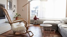 annipalanni: Home sweet Home