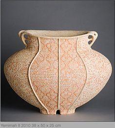 vicki grant ceramics - Pesquisa Google