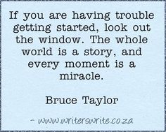 Learn how to write a book with Writers Write. Writers Write offers the best writing courses in South Africa. To find out about Writers Write - How to write a book, or The Plain Language Programme -. Writing Advice, Writing Resources, Writing Help, Writing A Book, Writing Prompts, Blog Writing, Writing Humor, The Words, Writer Quotes