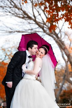 Umbrellas are the perfect photo opt accessory. Find them for rent and/or sale at splendorforyourguests.com ! Splendor for Your Guests | Rental Company | Weddings | Events | Shawls | Blankets | Umbrellas | Parasols | Fans