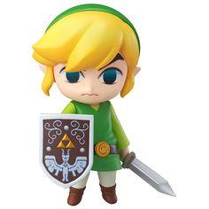 Legend of Zelda Ocarina of Time Collectible figurines GANON lien N64