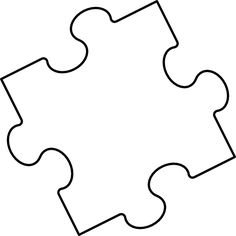 Puzzle Template Wallpaper This Your Index Html Page
