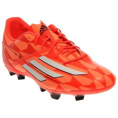 1bc7eba39 13 Best Adidas F30 images in 2013   Cleats, Adidas f30, Football boots