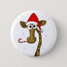 Christmas Buttons, Christmas Rock, Christmas Crafts, Christmas Decorations, Christmas Ornaments, Christmas Pebble Art, Christmas Mandala, Christmas Plates, Christmas Animals