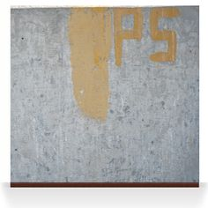 Concrete Walls - Robin Sprong Surface Designer