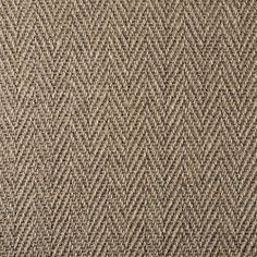 A fantastic range of sisal carpet runners. These runners come with a whipped co-ordinating edge and are ideal for use on stairs.Sisal is a particularl. Beige Carpet, Diy Carpet, Rugs On Carpet, Carpet Ideas, Wall Carpet, Sisal Carpet, Soft Flooring, Natural Flooring, Hardwood Floors