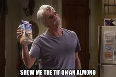 Netflix Original Series w/ Sam Elliot Sam Elliott The Ranch, The Ranch Tv Show, The Ranch Netflix, Netflix Quotes, Strong Woman Tattoos, Katharine Ross, Handsome Arab Men, Funny As Hell, Funny Guys