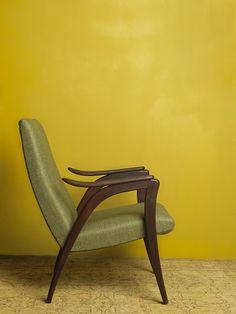 Collection Jorvik | #Keymer Essential Fabrics | Styling http://www.ronveldhuysen.nl | Photography Rachel Nieborg | Thanks to: http://www.carpet-creations.nl | http://www.tussencorenkitsch.nl | Reupholstry http://www.josoosterom.nl