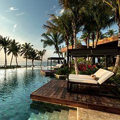 Dorado Beach, A Ritz-Carlton Reserve - What's Your Dream Coastal Hotel? - Coastal Living Mobile