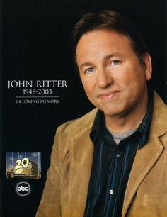 john ritter - Google Search