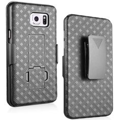 Samsung Galaxy Note 5 Case!