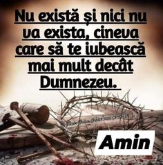 God Jesus, Jesus Christ, Bible Love, Jesus Loves You, Love You, Thoughts, Te Amo, Je T'aime, I Love You