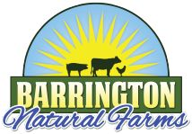 Home - Barrington Natural Farms LLC