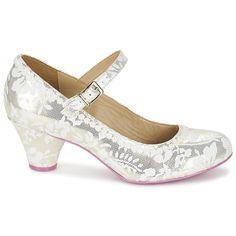 c2f6d04aae Cristofoli RACHEL άσπρο - Δωρεάν Αποστολή στο Spartoo.gr ! - Παπούτσια  Χαμηλά παπούτσια Woman
