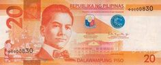 Philippine Money / Currency learning activities for preschool and kindergarten kids. Peso for children. Blessed Wallpaper, Philippine Peso, Troll Meme, Money Bill, Tea Design, World Geography, Learning Activities, Wallpaper Backgrounds, Kindergarten