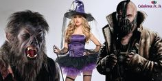There are lots of fabulous horror and scary costumes for Halloween in shops and online in the weeks before the ghoulish season. Scary Costumes, Cool Halloween Costumes, Halloween Party Supplies, Costume Shop, Halloween Fancy Dress, Horror, Dress Up, Shops, Wonder Woman