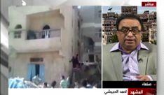 Kini Pasukan Yaman Sanggup Merangsek ke Wilayah Musuh — Liputan Islam