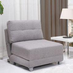 Nancy Chair Bed