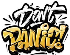 Logos / Prints part 3 on Behance Graffiti Text, Graffiti Doodles, Graffiti Lettering Fonts, Graffiti Drawing, Graffiti Alphabet, Lettering Styles, Lettering Design, Graffiti Designs, Graffiti Styles