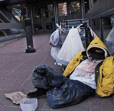 23 Homeless Ideas Homeless Homeless People Helping The Homeless
