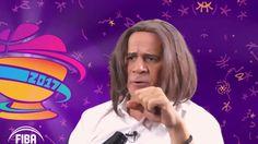 Mhtsi Show: Ιωάννου - Χατζηγεωργίου