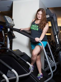 How often do you REALLY need to work out?