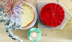 (c) Friedlieb & Töchter Desserts, Food, Linz, Tailgate Desserts, Deserts, Eten, Postres, Dessert, Meals