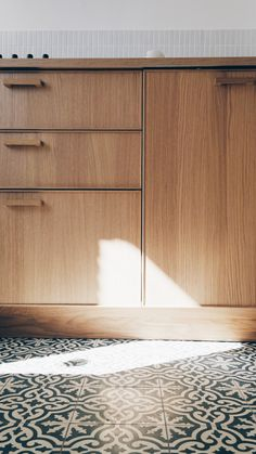 Verbouwing eigen woonhuis – Marloes Pieper Portfolio