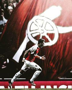 #mesutozil #mesutözil #ozil #oezil #özil #Arsenal #AFC #COYG @m10_official