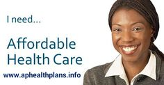 Let me HELP!! #Ameriplan has affordable medical and dental plans starting at $19.95 a month per household. For full details via email, visit www.aphealthplans.info #healthcare #health