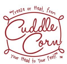 I purchased this year! Great product!   We're excited to welcome Cuddle Corn to the Market this year.